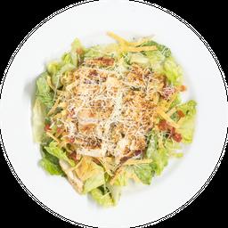 Southwestern Cesar Salad