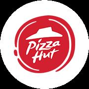 Pizza Crispy Grande Clásica