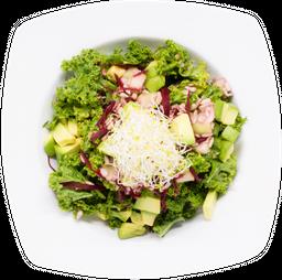 Ensalada Detox Salad