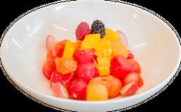 Orden de Fruta de Temporada