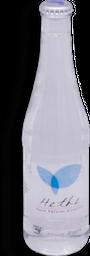 Agua de Manantial Hethe