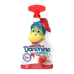 Danonino para el Lunch Danone 70 g