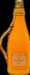 Champagne 750 mL Veuve Clicquot