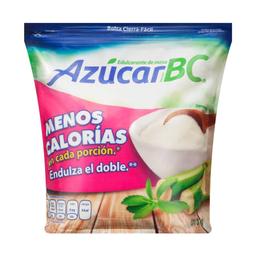 Azúcar Baja en Calorías  Azúcar BC 3 Kg