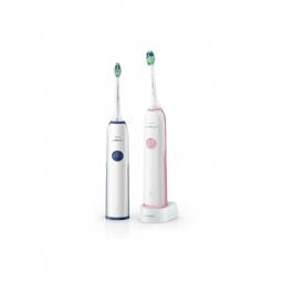 Cepillo Dental Philips Sonicare Eléctrico 2 U