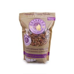 Granola Gourmet Dasavena 1 Kg