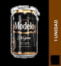 Cerveza Modelo Negra 355 ml