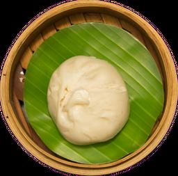 Chasiu Pao