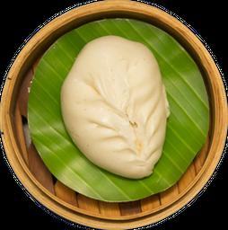 Choy Yok Pao