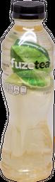 Fuze Tea Limón