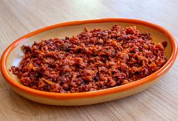 Orden de Chorizo