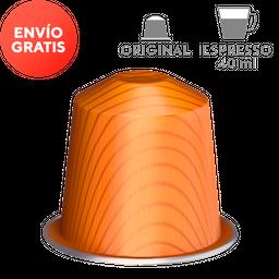 Café Original Caramelito - 40/110 ml