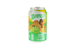 Jugo  Boing de Mango 355 ml