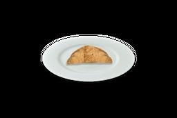 Quesadilla