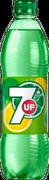 Refresco7 Up