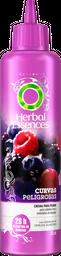 Crema Para Peinar Herbal Essences Curvas Peligrosas 285 mL