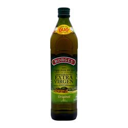 Aceite De Oliva Extra V Kosher 750 mL