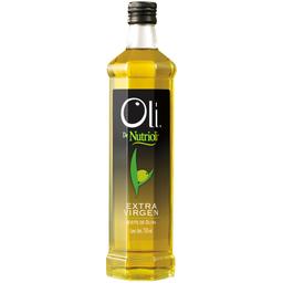 Olí Aceite De Va