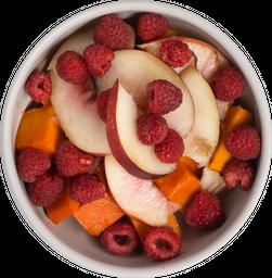 Tres Frutas de Temporada