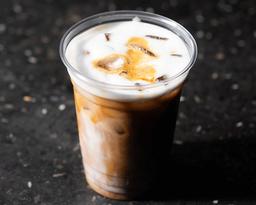 Café Frío con Leche 400 ml