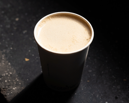 Café de Olla Caliente 300 ml