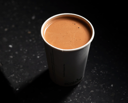 Chocolate con Agua 210 ml