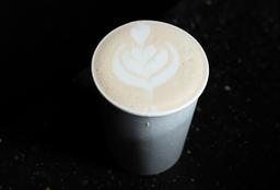 Chai Latte 360 ml