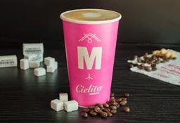 Café con Leche / Caliente