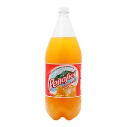 Agua Mineral Peñafiel Mangada 2 L