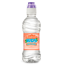 Agua Bonafont Kids 300 mL