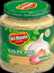 Ajo Del Monte Picado 283 g