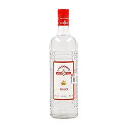 Anís Domecq Dulce Botella 1 L
