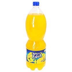 Bebida Refrescante Jumex Fresh Citrus 2 L