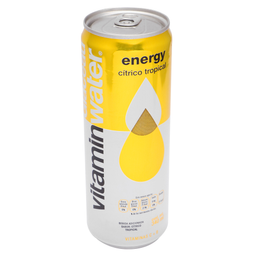 Rehidratante Vitamin Water 340 mL