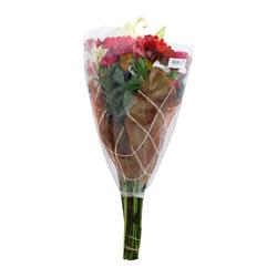 Bouquet 1 U
