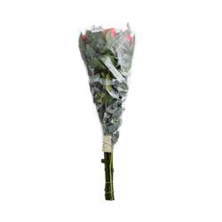 Bouquet gold Rosas 1 U