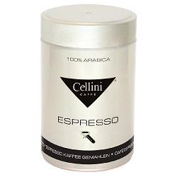 Cafe Molido Expresso 250 g