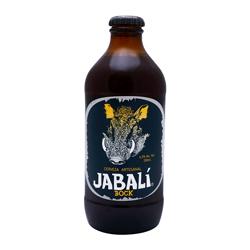 Cerveza Artesanal Jabali 330 mL