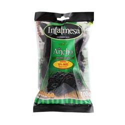 Chile Intalmesa Ancho Sin Cabo 100 g