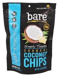 Chips De Coco Tostado 94 g