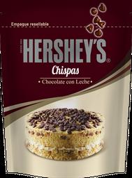 Chispas De Chocolate Hersheys con Leche 326 g