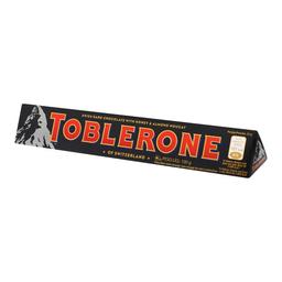 Chocolate Negro Toblerone 100 g