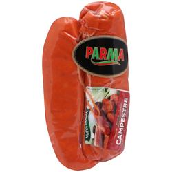 Chorizo Ranchero