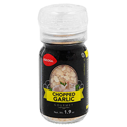 Ajo Picado Gourmet 55 g