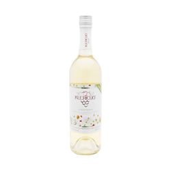 Cooler Blanco 750 mL