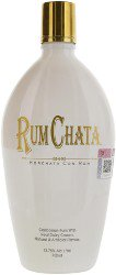 Licor de Crema Rum Chata Horchata con Ron Botella 750 mL
