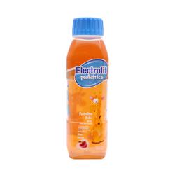 Suero Electrolit Pediátrico 300 mL
