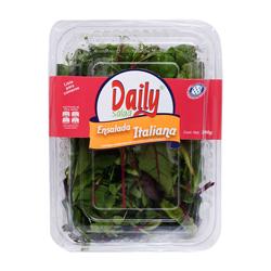 Ensalada Daily Salad Italiana 250 g