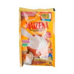 Fecula De Maiz Arroz Cn Leche 47 g