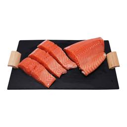 Filete Salmon Especial